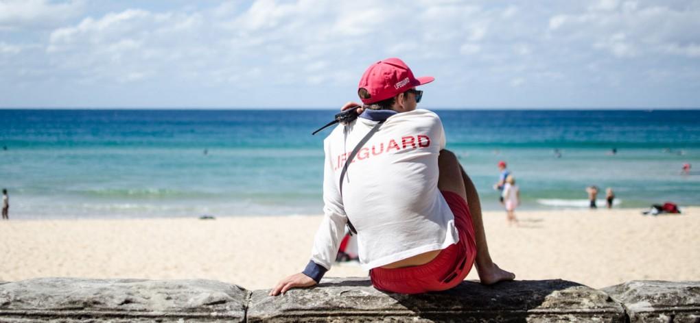 McMM-slider-1280x592-lifeguard